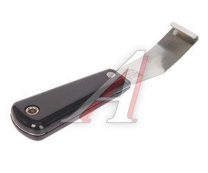Лопатка для демонтажа дверного уплотнителя JTC JTC-5627