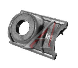 Пыльник ГАЗ-52,66,4301 рулевой тяги продольной (ОАО ГАЗ) 52-3003036-01