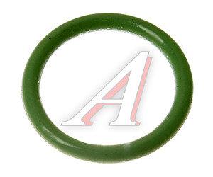 Кольцо КАМАЗ уплотнительное крана отопителя СТРОЙМАШ 5320-8105275