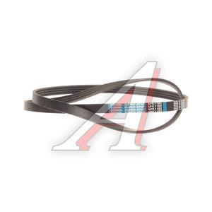 Ремень приводной поликлиновой 4PK1183 DONGIL 4PK1183