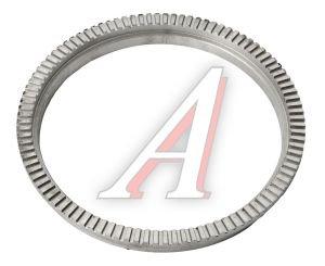 Индуктор МАЗ ротора АБС ОАО МАЗ 543266-3538222, 5432663538222001