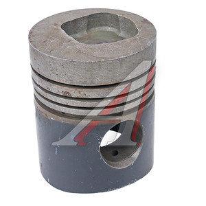 Поршень двигателя ГАЗ-3309 5441.1004015