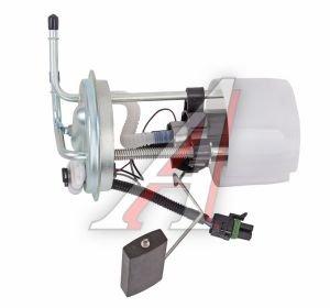 Насос топливный ВАЗ-2123 электрический в сборе ПЕКАР 2123-1139009-20