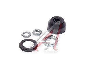 Ремкомплект MAN L2000,M2000 стеклоочистителя OE 81264006138,