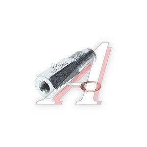 Клапан FORD Transit (06-) давления топливной рампы BASBUG BSG30830008,