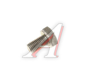 Болт М10х1.25х16 КАМАЗ крышки люка отбора мощности 159703