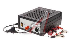 Устройство зарядное 12V 18A 220V (источник питания для автоаппаратуры) ОРИОН ОРИОН (Striver) PW-100, PW-100