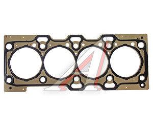 Прокладка головки блока ГАЗ-3302 дв.CUMMINS ISF 2.8 ESPRA 5257187, EG2087,