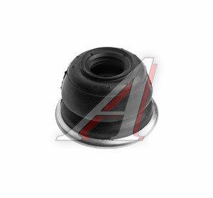 Пыльник ВАЗ-2101 рулевой тяги БРТ 2101-3003074, 2101-3003074Р