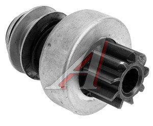 Привод стартера ЗИЛ-130 БАТЭ СТ230К1-600-01, СТ230К1-3708600-01