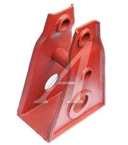 Кронштейн МАЗ балансира полуприцепа ОАО МАЗ 941-2918025-01, 941291802501