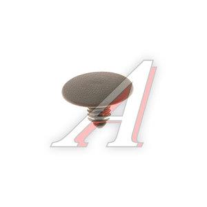Клипса CHEVROLET Lacetti (03-08) обивки потолка OE 94530500