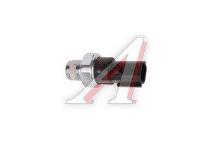 Датчик давления масла ГАЗ-31105,3302 дв.Крайслер 05149098АА, 4608303, 05149098AA