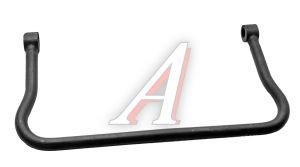 Стабилизатор МАЗ подвески передней (3-х лист.рессора) ОАО МАЗ 64221-2906016, 642212906016