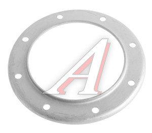 Кольцо ВАЗ-21082 прижимное электробензонасоса Н/О 21103-1101178, 21103110117800