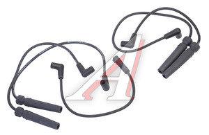 Провод высоковольтный DAEWOO Nexia (1.5 DOHC) (под распределитель зажигания) комплект DAEWOO NP1149, NP1150