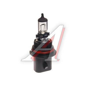 Лампа 12V HB1 65/45W P29t OSRAM 9004XV, O-9004XV