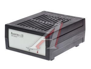 Устройство зарядное 6-12V 5.5A 220V (автомат) ОРИОН ВЫМПЕЛ-15, W-15