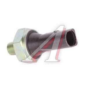 Датчик давления масла VW Golf,Passat,Polo,T4 AUDI A4 TSN 4.14.46, 19018, 1108808