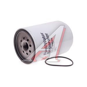 Фильтр топливный VOLVO FH12,FH13 (05-) SAKURA SFC24020, KC429D, 212268, 7421380483, 20745605, 20788794, 20879812, 21380488
