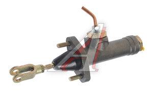 Цилиндр сцепления главный УАЗ-452 в сборе 3741-1602300