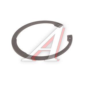 Кольцо стопорное CHEVROLET Aveo (12-),Cobalt (13-) подшипника ступицы передней OE 13268964