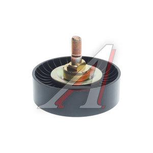 Ролик натяжной HYUNDAI Grandeur (98-) (3.0/3.5) ремня кондиционера с болтом DAE JIN 23129-39800, 34302-64