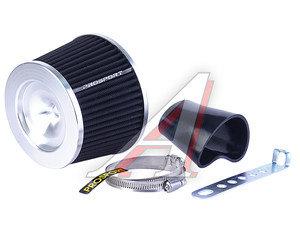 Фильтр воздушный PRO SPORT POWER DRIVE алюминиевый d=70 RS-07924
