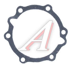 Прокладка КАМАЗ дифференциала межосевого 5320-2506029