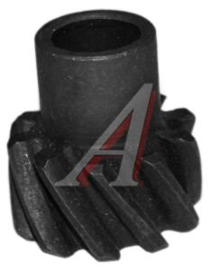 Шестерня ГАЗ-24,3302 привода насоса масляного ЗМЗ 24-1016018-01, 0240-01-0160180-01