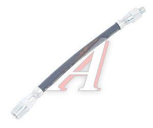 Шланг тормозной УАЗ-3163 к передним тормозам L=240мм ДЗТА 3163-3506160, 3163-00-3506160-00