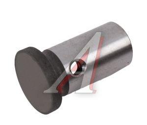 Толкатель клапана ЗИЛ-5301,Д-243 ЧАМЗ 240-1007375, 240-1007375-А1