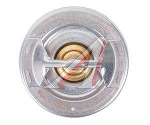 Термостат ЗИЛ-130 FENOX ТС108-04М 70гр., TS028O7, ТС108-1306100-04