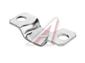 Кронштейн ВАЗ-2121 стабилизатора внутренний 2121-2906043, 21210290604300