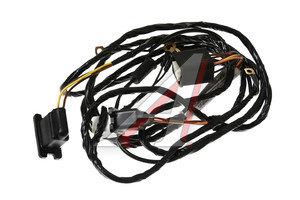 Проводка КАМАЗ-5320 жгут фонарей задних (ОАО КАМАЗ) 5320-3724078