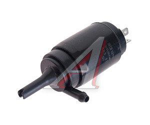 Мотор омывателя ВАЗ-2101-99 BMW FORD HANS PRIES 103630755, 2108-5208009-28, 2108-5208009-20