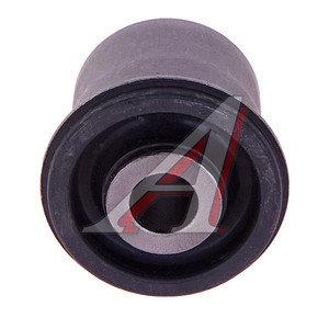 Сайлентблок KIA Sorento (02-06) рычага переднего нижний FEBEST KAB-010, 54580-3E002