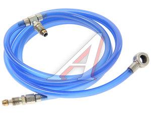 Топливопровод МТЗ бака топливного БЗТДиА 70-1101345-Б1