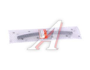 Щетка стеклоочистителя HONDA Accord (03-08) 375мм правая OE 76630-SEA-G11
