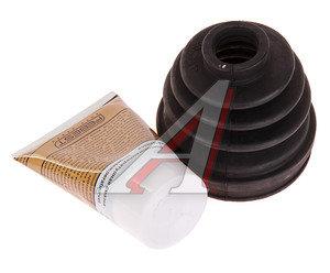 Пыльник ШРУСа NISSAN X-Trail (T30) внутреннего комплект FEBEST 0215-071T, 39741-6N225