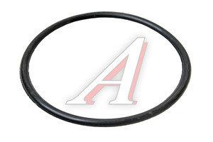 Кольцо КРАЗ балансира уплотнительное резина 219-2918038