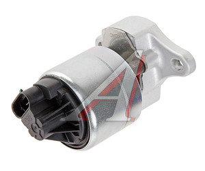 Клапан CHEVROLET Aveo рециркуляции отработанных газов (EGR) OE 25183477