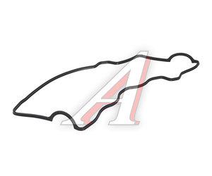 Прокладка крышки клапанной TOYOTA Avensis,Camry,Carina,Celica,Rav 4 (98-) (2.0/2.2) ELRING 920.428, 11213-74020