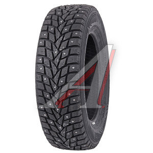 Шина DUNLOP Winter Sport ICE02 шип. 185/65 R15 185/65 R15, 315475
