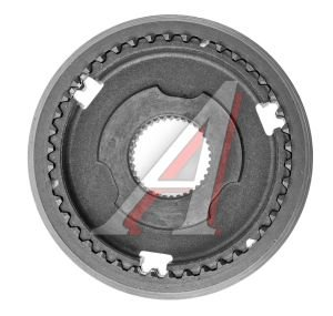 Муфта КПП ГАЗ-31029 3-4 передачи в сборе 5-ст.(ОАО ГАЗ) 31029-1701116-10