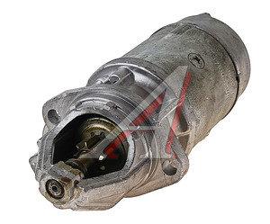 Стартер ГАЗ-24,УАЗ (ремонт) 4216.3708-01*, 4216.3708.000-01 Т, 4216.3708-01