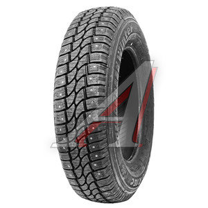 Шина TIGAR Cargo Speed Winter шип. 205/75 R16C 205/75 R16C, 371016
