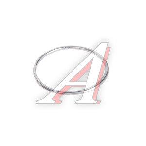 Прокладка коллектора CHEVROLET Captiva выпускного OE 24505057
