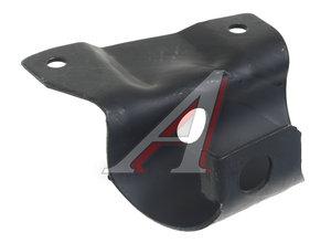 Кронштейн бампера ВАЗ-2105,07 передний правый боковой АвтоВАЗ 2105-2803036, 21050280303600