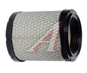 Фильтр воздушный CHRYSLER Sebring PATRON PF1537, 05011836AA